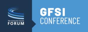 CGF GFSI
