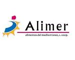 Alimer logo